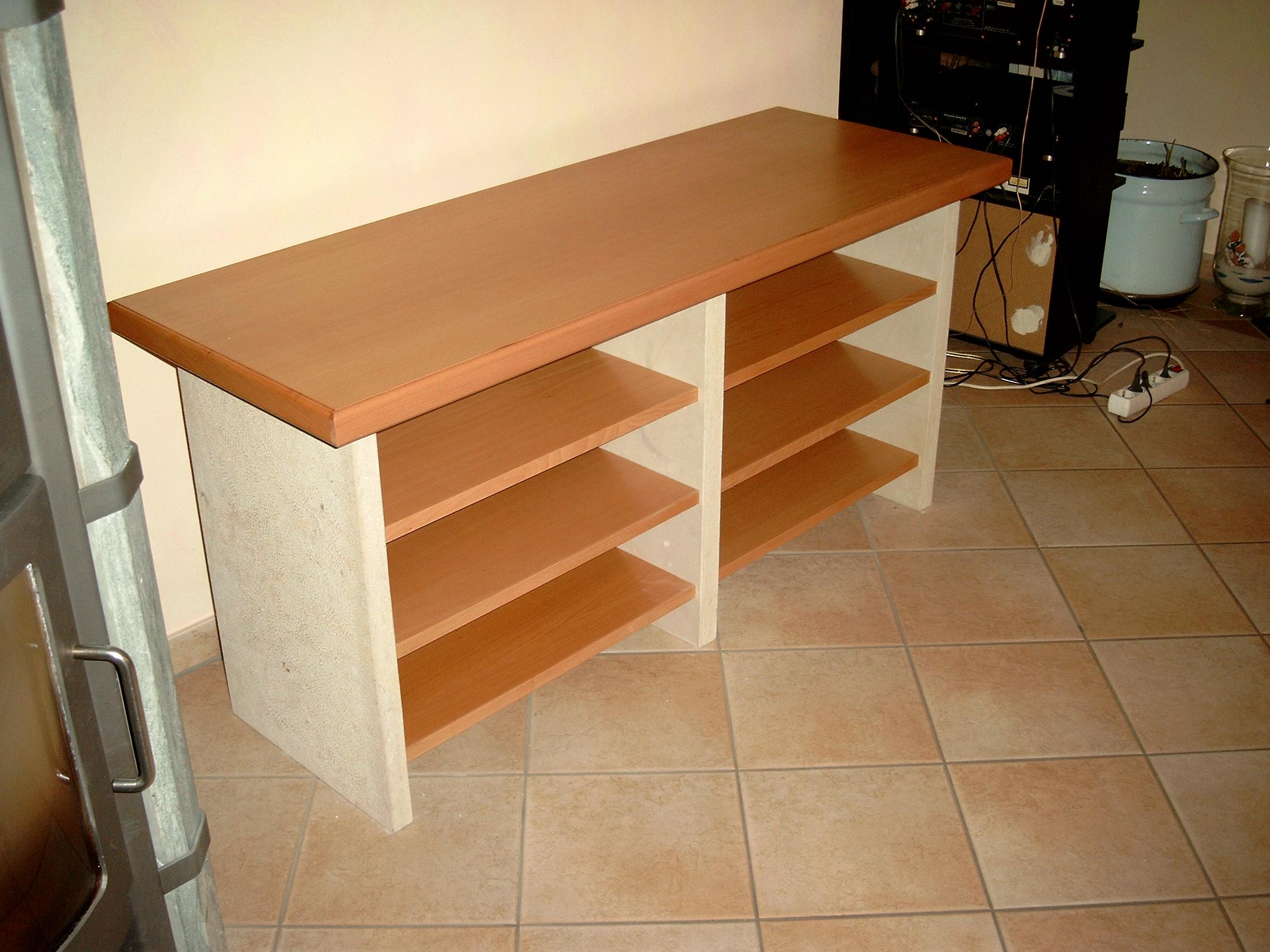 61d74788c99a90 Möbel aus   mit Stein - Jens Gothmann
